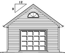 Raleigh sheds and Angier Garages