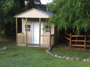 Angier Storage Shed with porch.jpg
