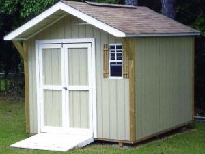 apex_storage_sheds_roofoverhang.jpg