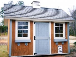 Clayton storage sheds custom_built.jpg