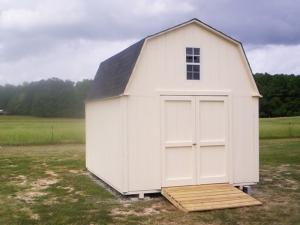 clayton_yard_storage_barns.jpg