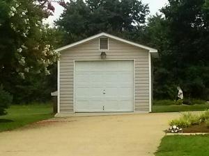 garage-complete2.jpg
