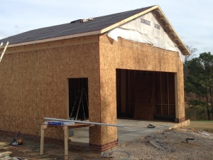 garage-construct-2.jpg