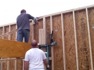 garage-construct.jpg