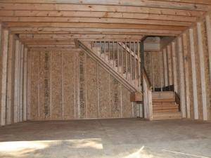 two-story-barn-interior.jpg
