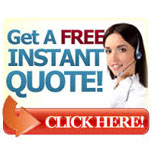 Get a Quote for Garage Building Project