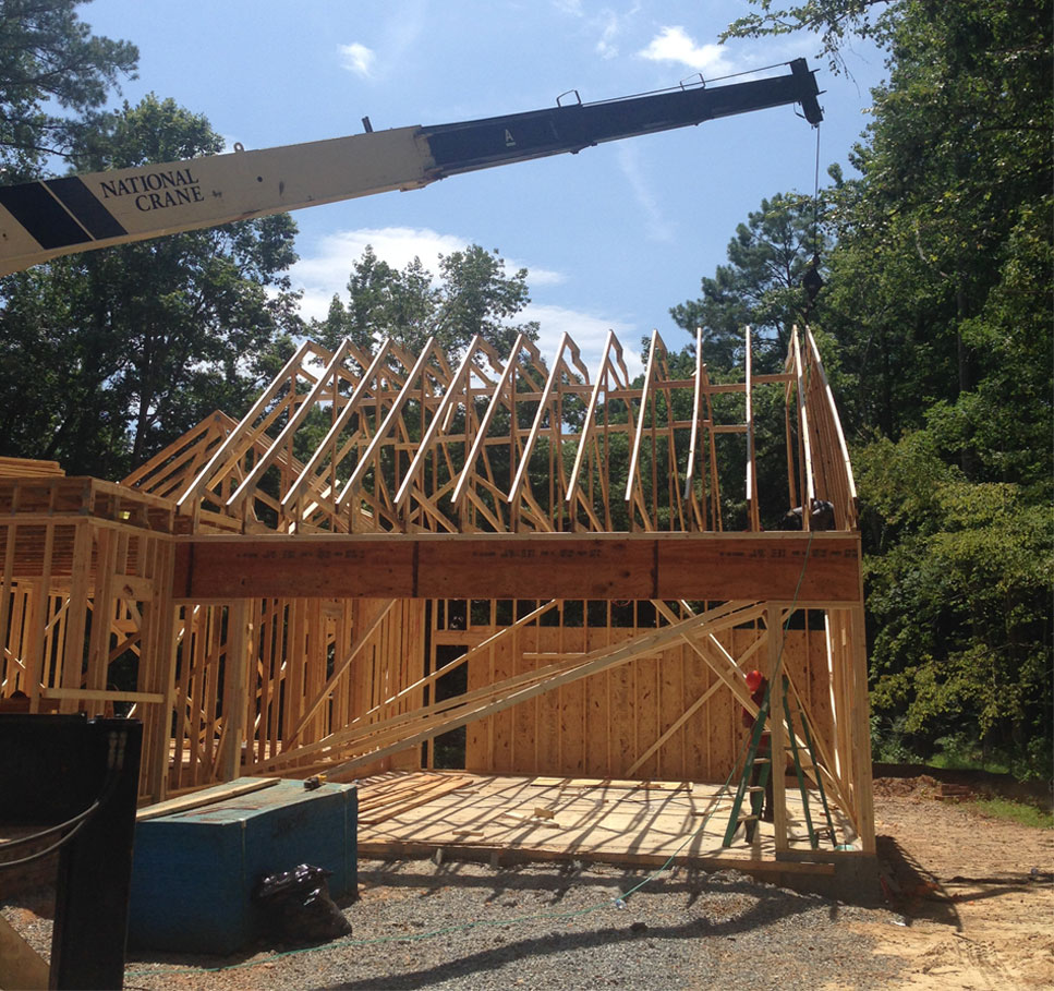 Cardinal Buildings Garage Builders Raleigh Cary Apex Nc